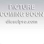 ISB 4.5 Oil Pumps