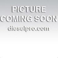 ISX Oil Pumps