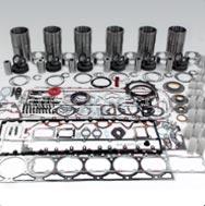 Rebuild Kit