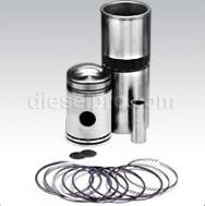 Kit Silinder