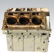 Engine, Block