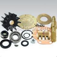 Kits de réparation 8V92
