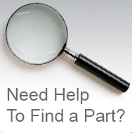 Other Parts Assistance