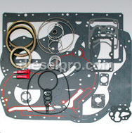 Gasket and Seal Kit