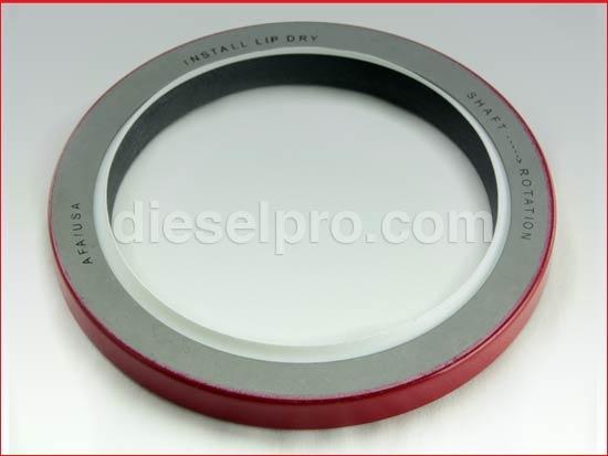 1 Stk NTN Premium Nadelkranz  Nadellager  K40x48x20 K40-48-20 KT404820