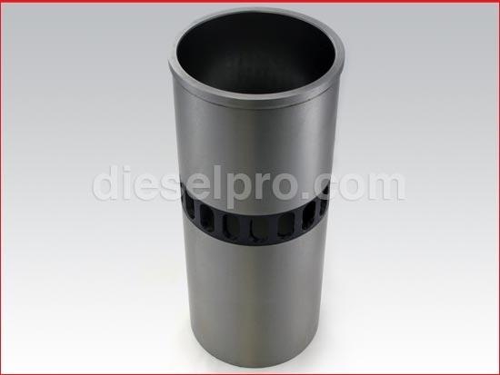 Detroit Diesel Piston Liner 23504936