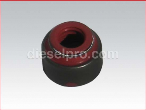 DP- 23523930 Seal, valve stem for Detroit Diesel engine series 60