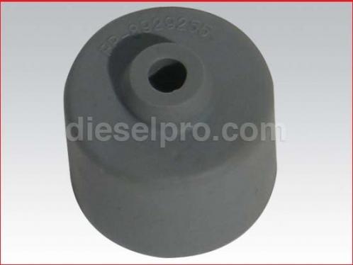 DP- 8929255 Isolator for Detroit Diesel engine series 60