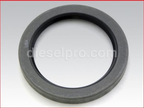 DP- 6700018 Rear output shaft seal for Allison M marine gear