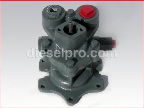 Hydraulic pump for Allison marine gear - Rebuilt