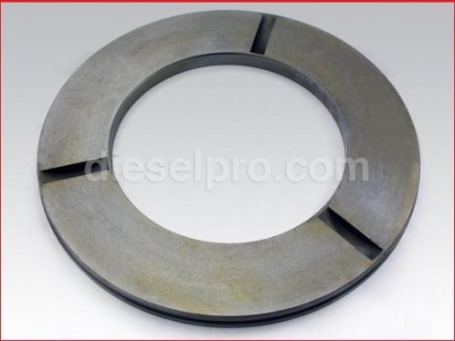 Piston Plate for Allison marine gear M and MH