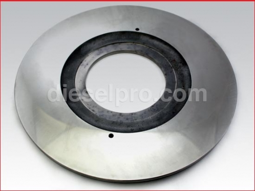 Reverse piston for Allison marine gear M and MH