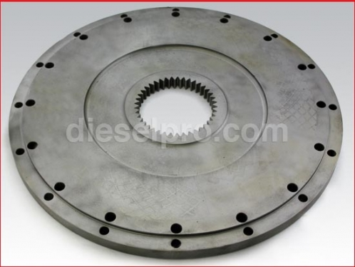 DP- 5182407 Reaction plate for Allison marine gear M and MH
