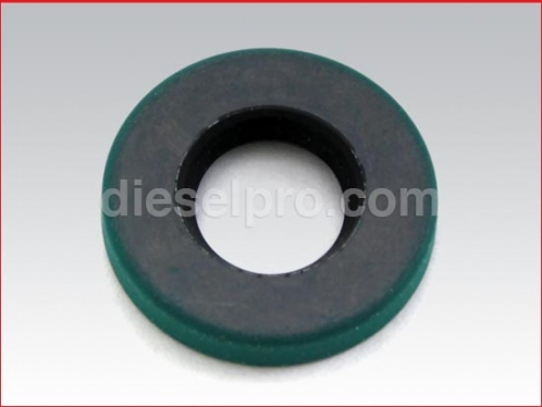 Selector valve seal for Allison M and MH
