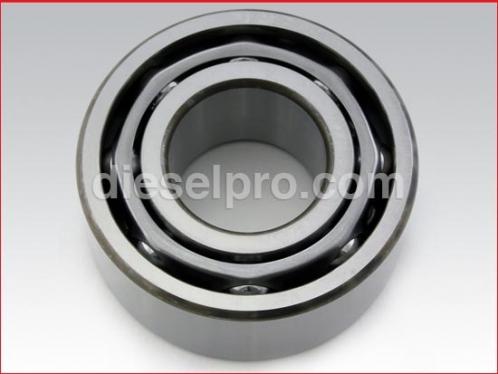 Rear lower pinion bearing for Allison marine gear M