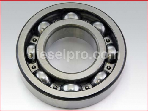 Rear lower pinon bearing for Allison marine gear MH