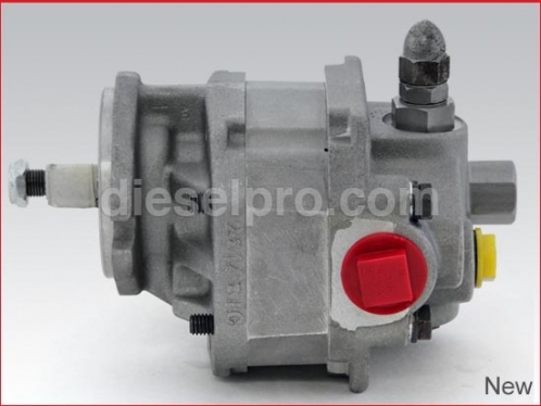 DP- 5140373 Hydraulic pump for Allison marine gear NEW