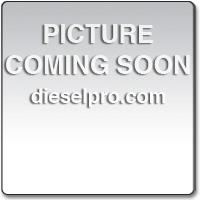 DP-VBR200DG
