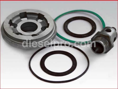 detroit-diesel-adaptor-oil-filte-cartridge-to-Spin-on-adaptador-filtro-aceite-cartucho-a-nuevo-