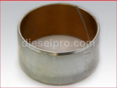 Idler gear bearing for Detroit Diesel series 53 -DP 5196793