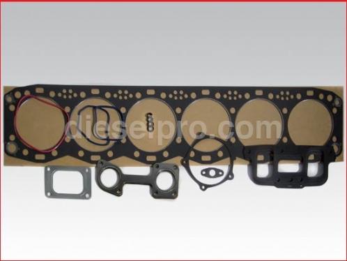 Detroit Diesel Head gasket kit for series 60
