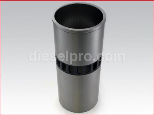 Liner for Detroit Diesel engines - Oversize 030