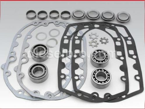 Detroit Diesel Blower repair kit for engines Series 71