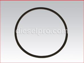 Piston seal ring for Detroit Diesel series 149