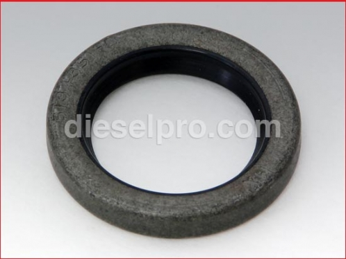 Blower seal for Detroit Diesel engine 8V53