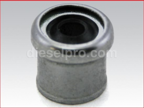 Valve seal for Detroit Diesel engines 53 series