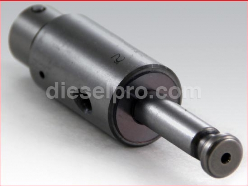 DP- 5229278 Injector plunger NEW for Detroit Diesel injector 9285