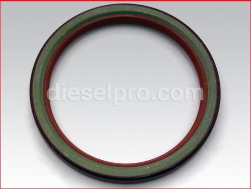 Crankshaft seal, standard - single lip