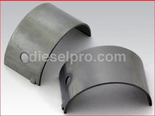 DP- 8929690 Cam bearing for Detroit Diesel engine series 60