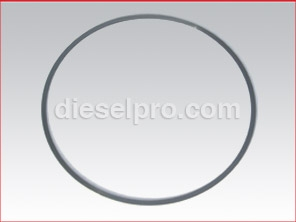 DP- SHIM30 Liner shim .030 for Detroit Diesel engine series 60