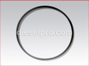 DP- 8929176 Liner seal for Detroit Diesel engine series 60