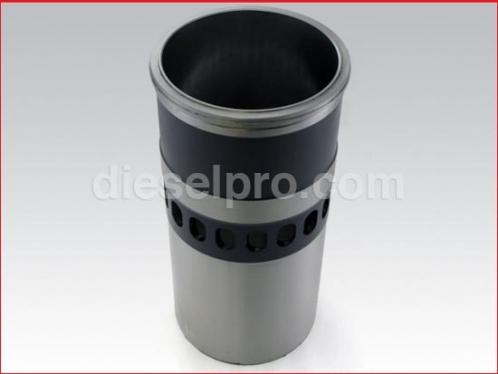 DP- 5107176 P Cylinder liner for Detroit Diesel engine series 92 TA