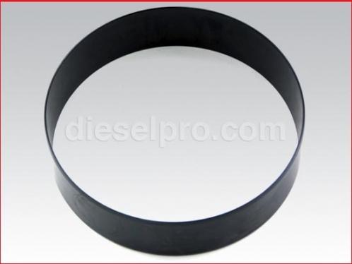 Sleeve for Detroit Diesel rear oversize seal