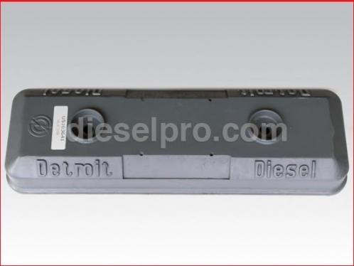 U- 5103641 Valve cover for Detroit Diesel engine