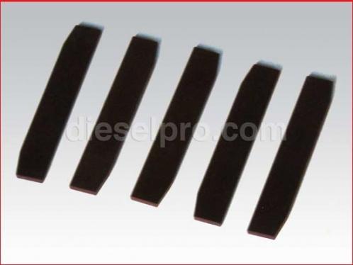 DP- 150BM425 Repair kit pallets for Ingresoll Rand 150BM air starter