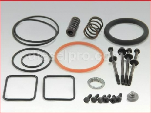Detroit Diesel Injector repair kit for engine series 60