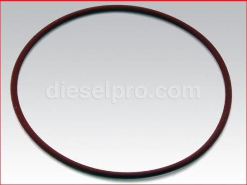 Liner seal for Detroit Diesel engine series 53