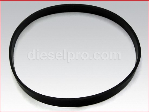 DP- 8929013 Liner seal for Detroit Diesel series 60
