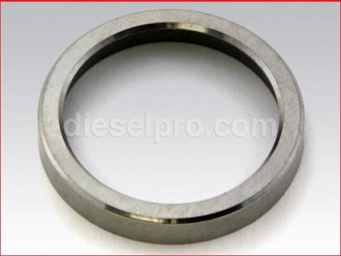 DP- 8929127 Insert, intake valve for Detroit Diesel engine series 60