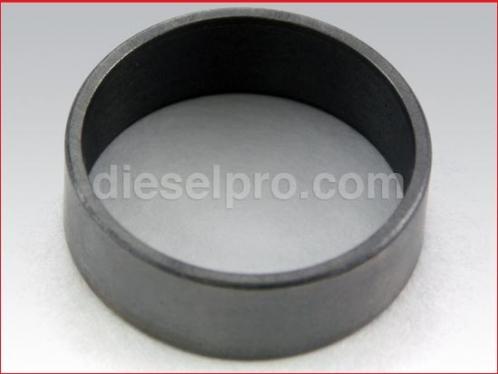 Blower seal sleeve for Detroit Diesel engines