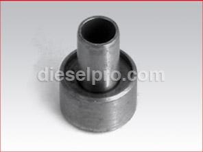 DP- 5144943 Sleeve assembly for Detroit Diesel 149