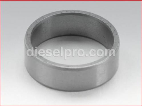 Blower seal sleeve for Detroit Diesel engine 8V53