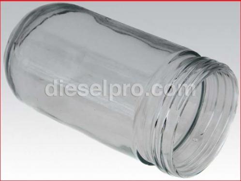 GL100 Navigation Light Glass