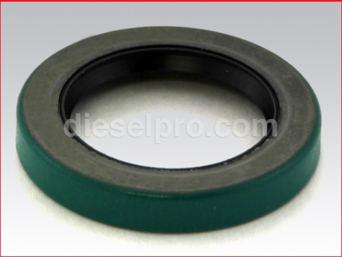 Front seal for Twin Disc marine gear MG502