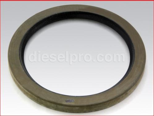 Rear seal for Twin Disc marine gear MG514
