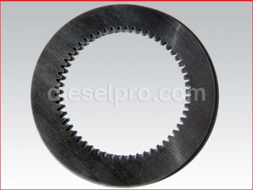 DP- 215736 Clutch plate for Twin Disc marine gear MG518